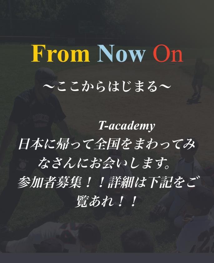 FC87624C-393F-4808-B92E-8CA5A0D82ACA