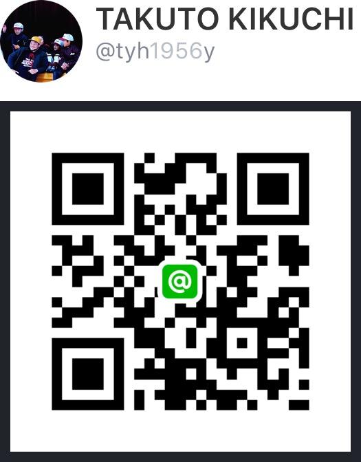 7791D597-016D-4DED-8787-4EA9D1ED3CCA